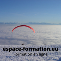 espace-formation